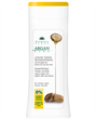 Cosmetic Plant Argan Aloe Tonik