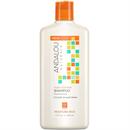 argan-oil-shea-moisture-rich-shampoos9-png
