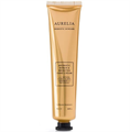 Aurelia Aromatic Repair & Brighten Hand Cream
