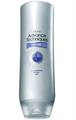 Avon Advance Techniques Dúsító Balzsam