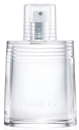Avon Pure O2 For Him EDT