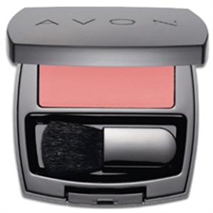 Avon True Colour Blush - Pirosító