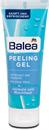 balea-arcradir-gel-aloe-veravals9-png