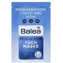 balea-pflege-kick-regeneration-tuchmaskes-jpg