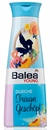 balea-traumgeschopf-tusfurdo-dupli-png