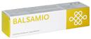 balsamio-fogkrems9-png