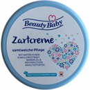 beauty-baby-zartcreme-apolokrems-jpg