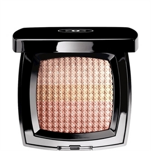 Chanel Beiges Ombres Tissees