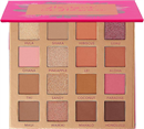 bh-cosmetics-hangin-in-hawai-palettes9-png