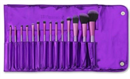 bh-cosmetics-party-girl-14-darabos-ecsetkeszlets-png