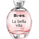 bi-es-la-bella-vita1s9-png
