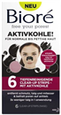 biore-free-your-pores-aktivkohle-clear--up-strips-mit-aktivkohles9-png