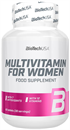 biotechusa-multivitamin-for-womens9-png