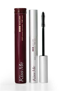 Blinc Kiss Me Mascara