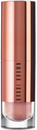 bobbi-brown-high-shine-liquid-eyeshadow--copperheads9-png