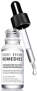 Bobbi Brown Remedies Skin Relief №80