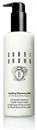 bobbi-brown-soothing-cleansing-milks9-png