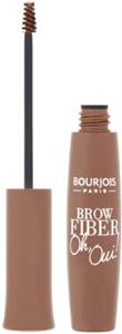 Bourjois Brow Fiber Szemöldökspirál