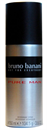 bruno-banani-not-for-everybody-pure-man-dezodors-png