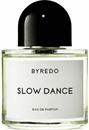byredo-slow-dance1s9-png