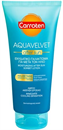 carroten-aquavelvet-after-sun-sorbet-lotions9-png
