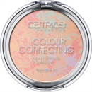 catrice-colour-correcting-mattifying-powders-jpg