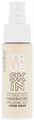 Catrice True Skin Hydrating Foundation