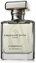 champacas9-png