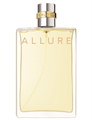 Chanel Allure EDT