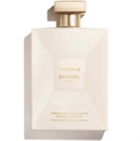 chanel-gabrielle-body-lotions9-png