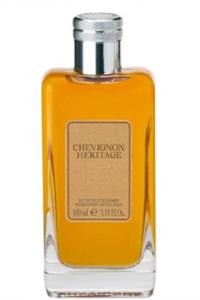 Chevignon Heritage for Men