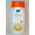 Coop Premium Pearl Shower Gel