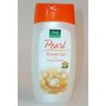Coop Premium Pearl Shower Gel