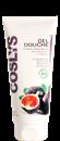 coslys-tusfurdo-fugevel-erzekeny-borre-antiallergen1-png