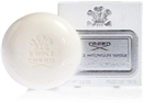 creed-silver-mountain-water-soap1s9-png
