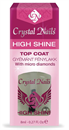 crystal-nails-high-shine-top-coat-gyemant-fenylakks9-png