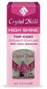 crystal-nails-high-shine-top-coat-gyemant-fenylakks9-png