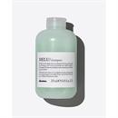 davines-melu-shampoo3s-jpg