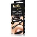 delia-cosmetics-stylist-set-szemoldok-formazos9-png