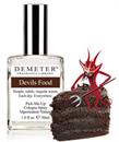 devil-s-food-png