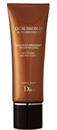 dior-bronze-auto-bronzant-eclat-itise-png