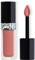 Dior Rouge Dior Forever Liquid Lipstick