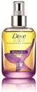 dove-elixir-dryness-cares9-png