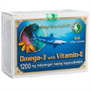 dr-chen-omega-3-lagyzselatin-kapszula-e-vitaminnal-png