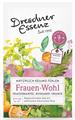 Dresdner Essenz Fürdősó Frauen-Wohl