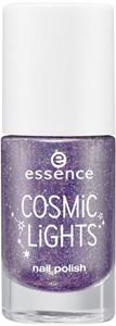 Essence Cosmic Lights Körömlakk