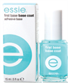 Essie First Base Alaplakk