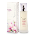 BIOLA Everyoung Luxury Skin Care Bio Licorice Time Defence Arctej
