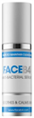faceb4-anti-bacterial-serum-after-cleansing-serum---arcszerums-png