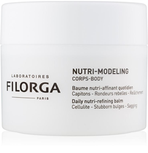Filorga Nutri-Modeling Test Balzsam